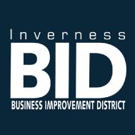 Inverness BID